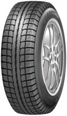 Trek M7 Tires
